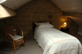 Crossbill Cottage 7